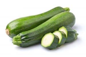 Zucchini 20-40 mm Bonduelle