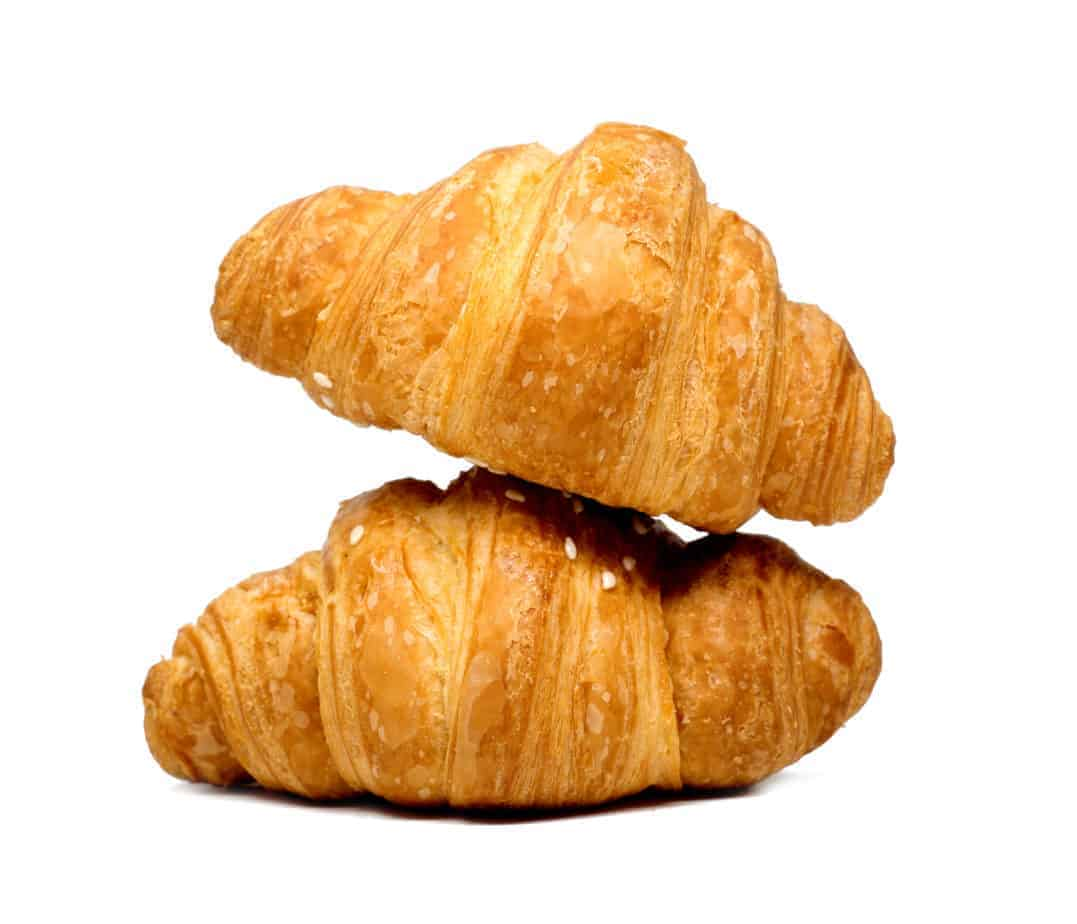 Mini-Butter Croissant 30 g