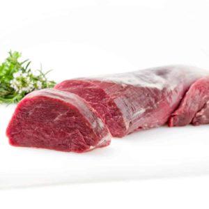 Rinderfilet Argentinien 4-5 lbs
