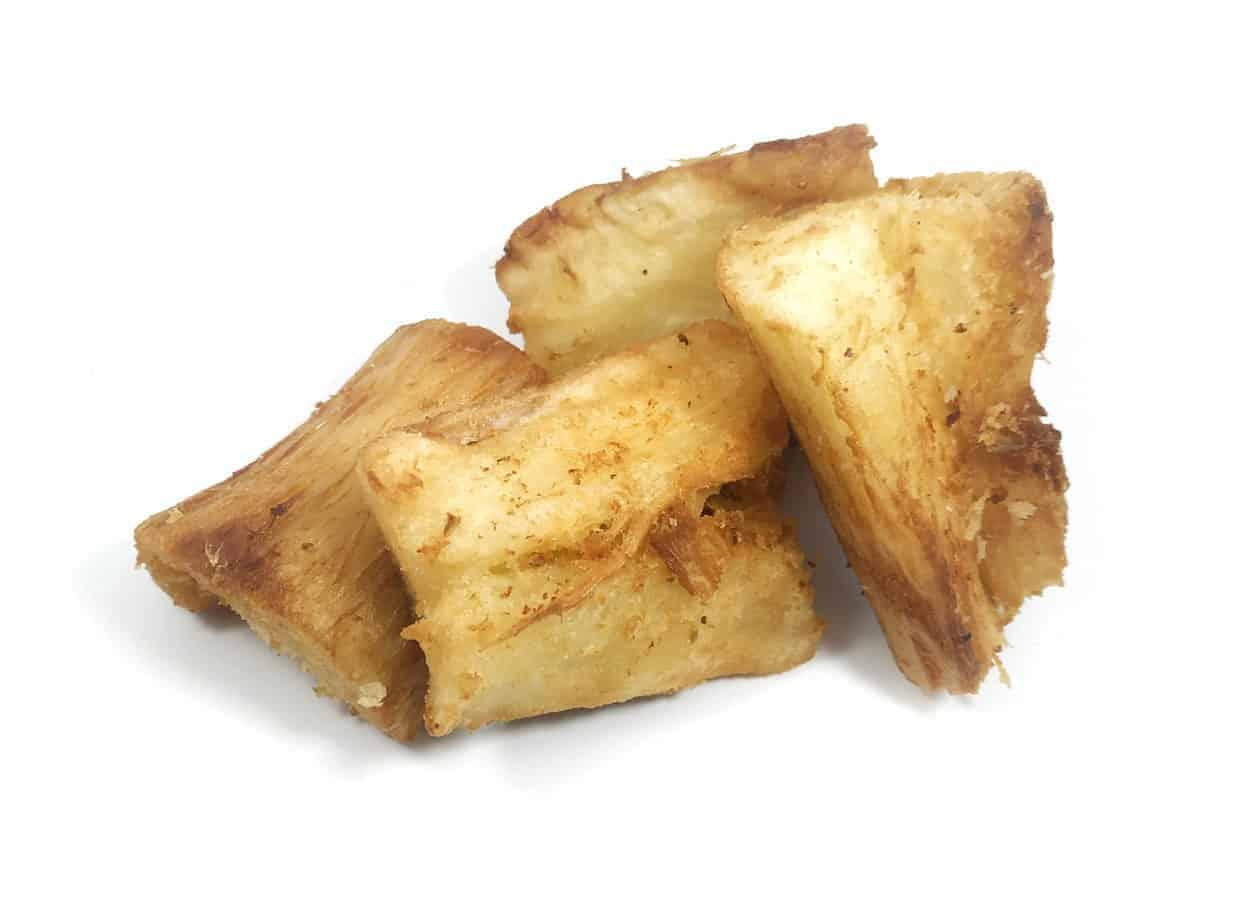 Maniok Fries Lamb Weston