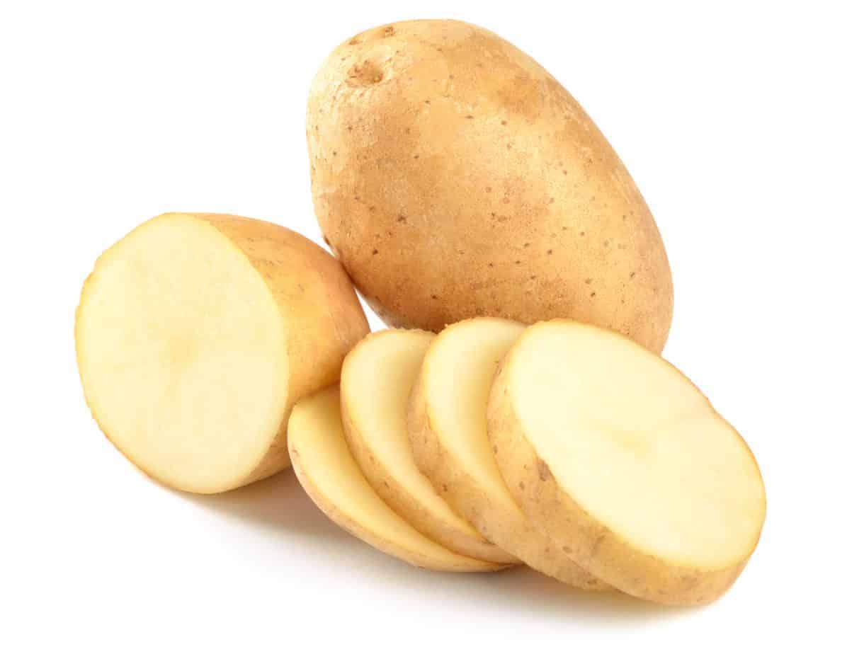 Bratkartoffeln Aviko