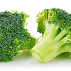 Broccoliröschen 40-60 mm Bonduelle