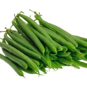 Grüne Bohnen extra fein bis 6